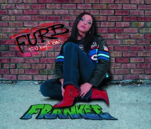 Frankee - fuck you right back foto 821