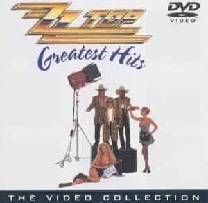 Zz Top - Zz Top Greatest Hits - Zortam Music