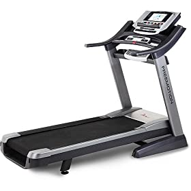 freemotion-770-interactive-treadmill