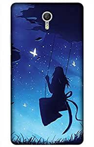 love Designer Printed Back Case Cover for 0