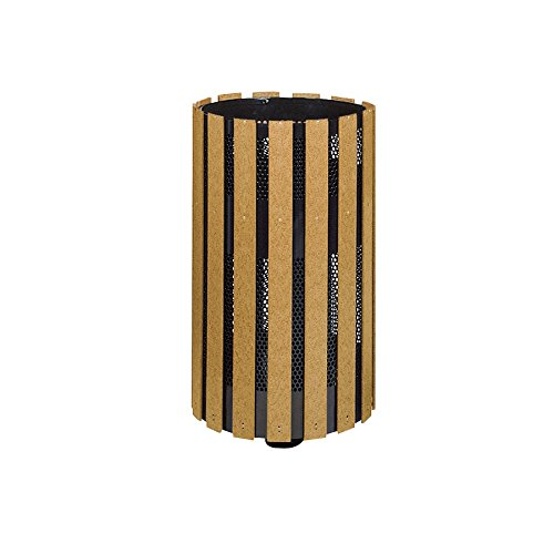 Rubbermaid Commercial Products Towne Series Surface Post