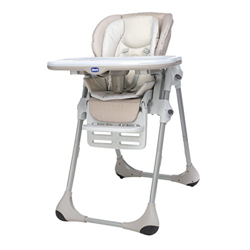 chicco-highchair-polly-2-in-1-color-choice