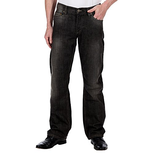 Mustang -  Jeans  - Uomo 436 dirty wash 31 W/32 L