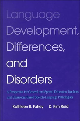 language-development-difference-disorders-a-perspective-for-general-special-ed-teachers-classroom-ba