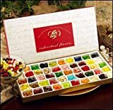 Jelly Belly 40 Flavor Gift Box - 5 boxes