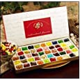 Gourmet Candy Gifts