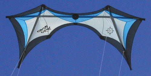 Dropkick Quad Line Stunt Kite