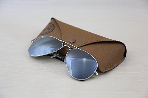 d9f7c4d1f1f97 ... low cost ray ban rb4165 square sunglasses amazon 2f55e 37a81