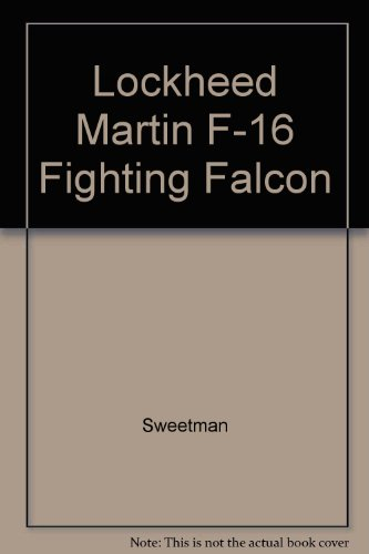 lockheed-martin-f-16-fighting-falcon