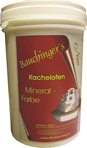 Kachelofenfarbe-Mineralfarbe-wei-2-kg