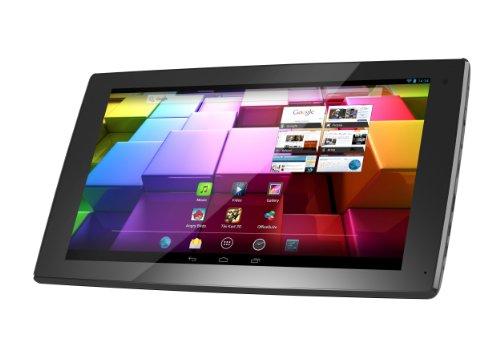 Arnova 101 G4 10.1-inch Tablet (ARM Cortex A9 1.2GHz Black Friday & Cyber Monday 2014