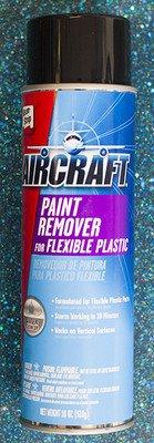 1 CAN Klean Strip - AIRCRAFT REMOVER Paint Stripper EAR EUP367