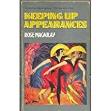 img - for Keeping Up Appearances book / textbook / text book