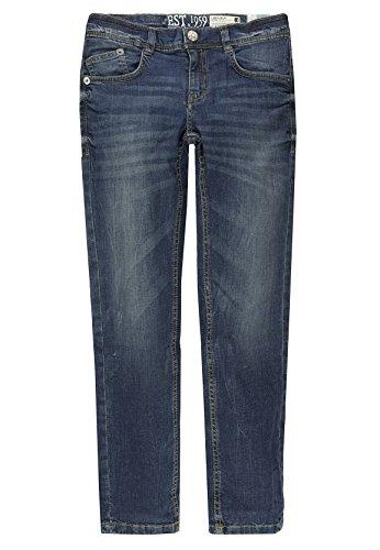 lemmi-jeans-jeans-pep-boys-regular-fit-mid-grosse-176