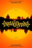 "Cover of ""Angels & Demons (Robert Langdon..."