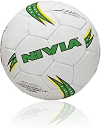 Nivia Synthetic Handball Women's