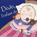 echange, troc Fabrice Duroc, Bob Tibone - Dodo, l'enfant do