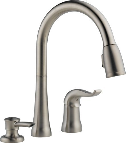 top best 5 kitchen faucet removal tool for sale 2016