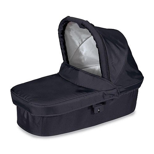 Britax Be Ready front-538792