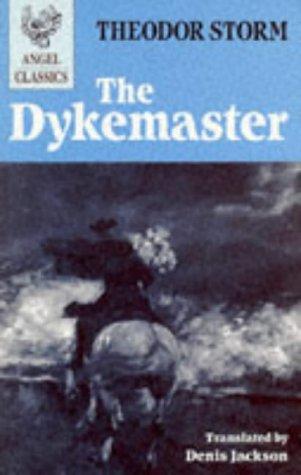 The Dykemaster