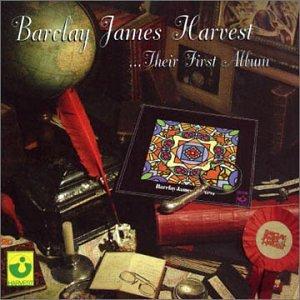 Barclay James Harvest - Need You Oh So Bad Lyrics - Zortam Music