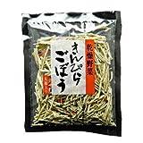 【乾燥野菜】きんぴらごぼう(人参入り)30g X10袋セット