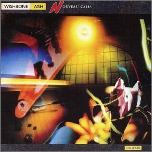Wishbone Ash - Distillation (CD2) - Zortam Music