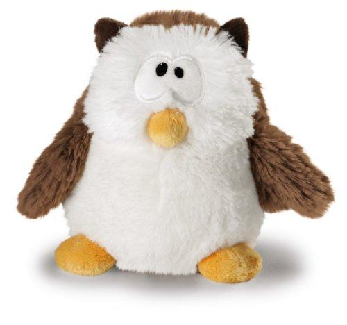 "Owl 15 Cm Nici ""Take Me Home"" Plush - 1"