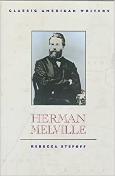 herman melville a biography and analysis Herman melville was not, at first glance, the writer most likely to achieve precision or economy in his poetry or, for that matter, to write poetry at all.