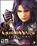 Guild Wars Factions