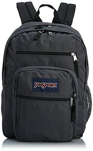 Jansport-Rucksack-Big-Student-wei-JTDN76XD