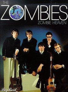 Zombies, The - Zombie Heaven - Zortam Music
