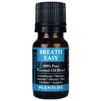Breathe-Easy-100-Pure-Essential-Oil-Blend