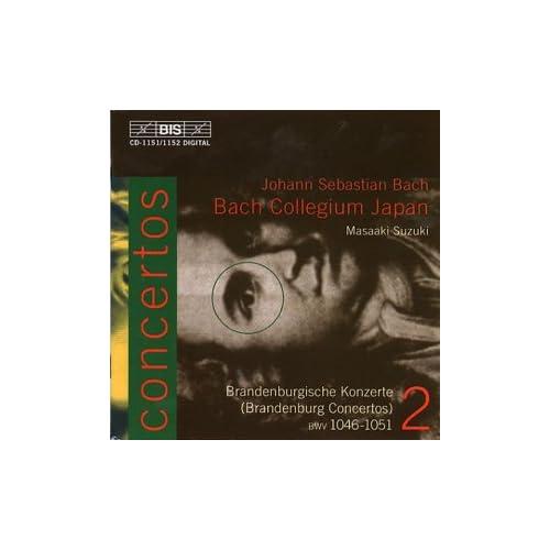 Concertos Brandebourgeois de J.S Bach - Page 3 418698TNZ9L._SS500_