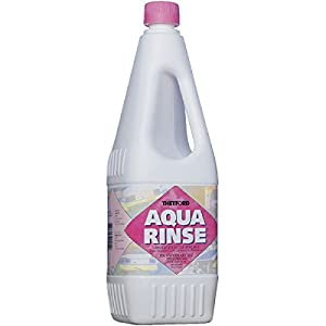 THETFORD Thetford Aqua Rinse Inhalt->1,5l