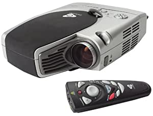Gateway 210 Video Projector