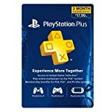 PS Plus 3 Mnth Sub Card Live