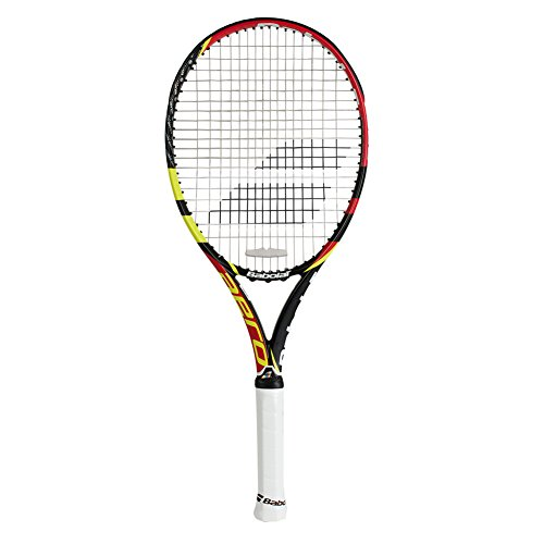 AeroPro Drive 26 Jr French Open Tennis Racquet