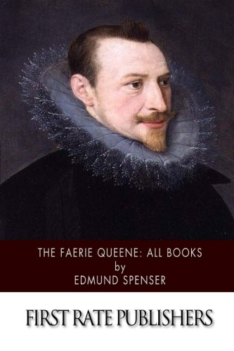 study questions for spenser s faerie Literary studies, wherein spenser is put in conversation with his medieval  the  question, then, is whether the political allegory in the poem functions the same.