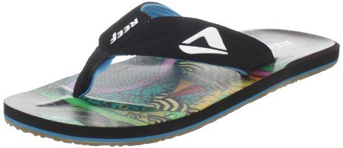 Reef HT Prints Sandal Losness