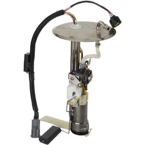 Spectra Premium SP2394H Fuel Pump Assembly (Gas Pump For Ford Explorer 2002 compare prices)