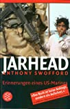 Jarhead (3596161827) by Anthony Swofford