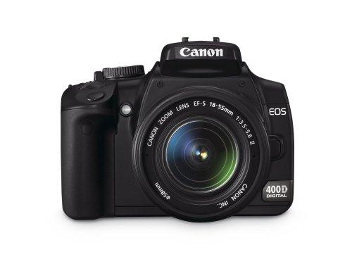 canon-eos-400d-appareil-photo-numerique-reflex-101-mpix-kit-objectif-18-55mm-noir