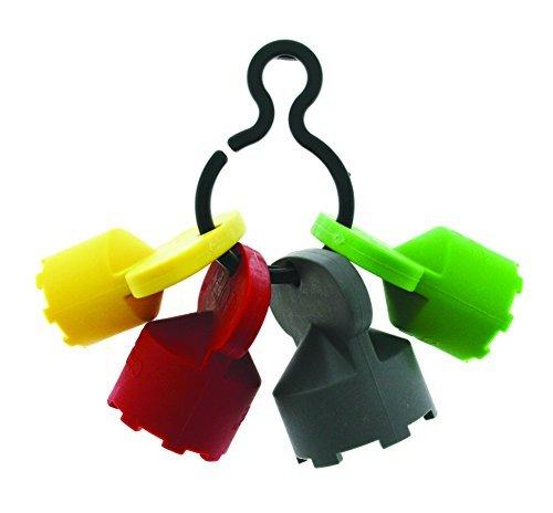 neoperl-cache-aerator-keys