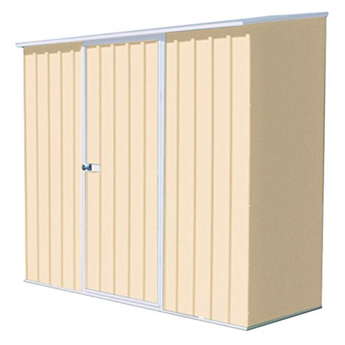 absco-spacesaver-7-x-3-tool-shed-classic-cream