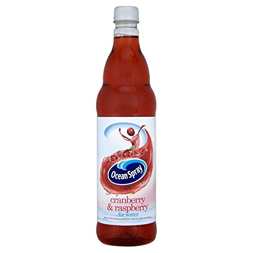 ocean-spray-cranberry-raspberry-for-water-1l