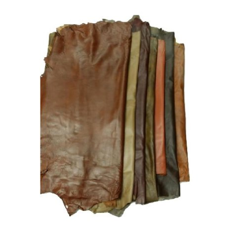 leather-hides-whole-sheep-skin-7-to-10-sf-various-colors-antique-brown