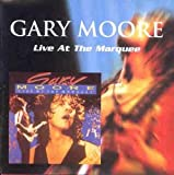 Gary Moore Live at the Marquee