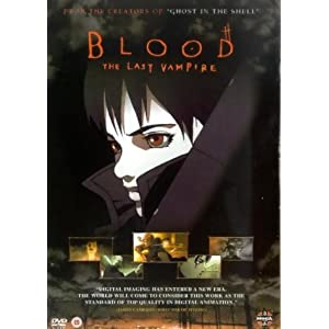 [Animé/Film/Manga] Blood the last vampire 4186RZ9BJVL._SL500_AA300_