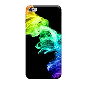 Ebby Premium Printed Back Case Cover With Full protection For Apple iPhone 6 Plus (Designer Case)
